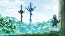 K anime ep12-13 (1)