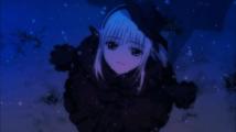 K anime ep12-13 (17)