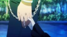 K anime ep8-11 (15)