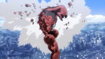 My Hero Academia s4 ep76-9 (1)