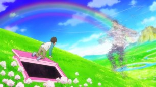 Pet anime ep1-2 (1)