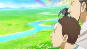 Pet anime ep1-2 (2)