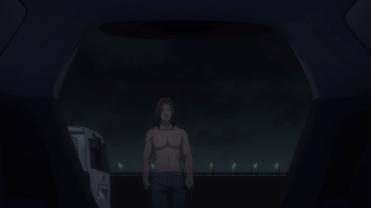Pet anime ep1-5 (1)