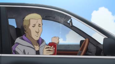 Pet anime ep1-6 (4)