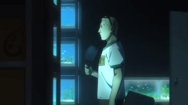 Pet anime ep4-5 (4)