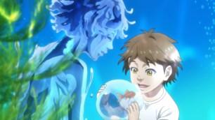 Pet anime ep4-6 (1)