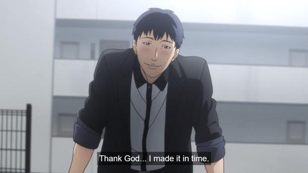 Pet anime ep4-8 (6)