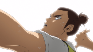 Haikyuu To The Top ep8-6 (3)