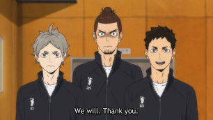 Haikyuu To The Top ep8-7 (3)