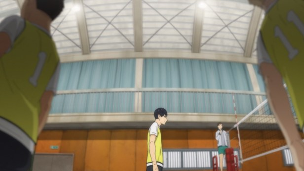 Haikyuu s4 To The Top ep7-2 (1)