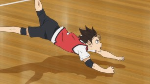 Haikyuu s4 To The Top ep7-2 (2)