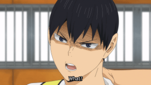 Haikyuu s4 To The Top ep7-3 (7)