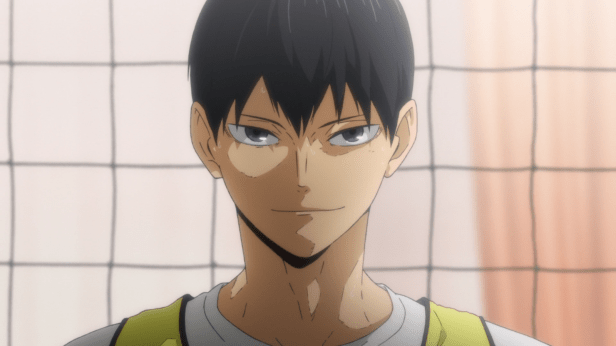 Haikyuu s4 To The Top ep7-7 (4)