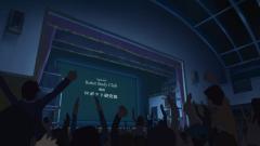 Keep Your Hands Off Eizouken ep8-7 (5)