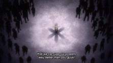 My Hero Academia ep80-3 (1)