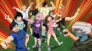 My Hero Academia ep82-6 (5)