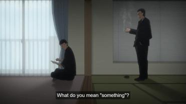 Pet anime ep6-4 (4)