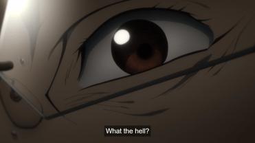 Pet anime ep6-5 (2)