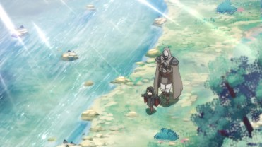 Somai and the Forest Spirit ep7-4 (1)