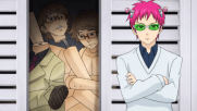 The Disastrous Lie of Saiki K s2 ep3-5 (16)