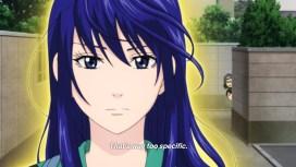 The Disastrous Life of Saiki K 2 ep20-23 (3)