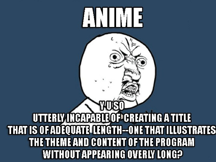 anime-with-the-longest-title