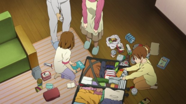 k-on-hirasawa_family_packing