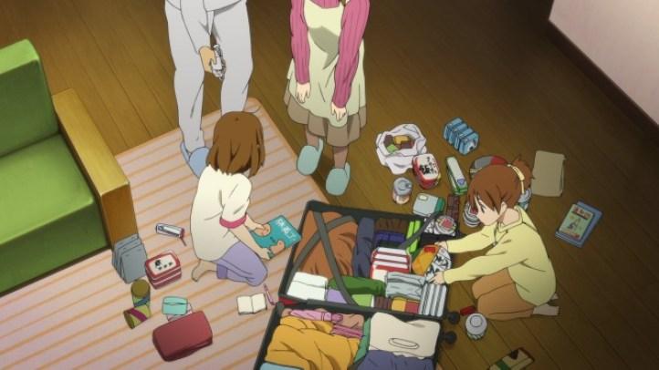 k-on-hirasawa_family_packing