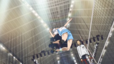 Haikyuu To The Top s4 ep12-5 (1)