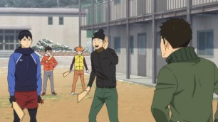 Haikyuu To The Top s4 ep9-3 (3)