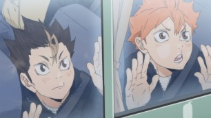 Haikyuu To The Top s4 ep9-4 (1)