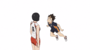 Haikyuu To The Top s4 ep9-7 (1)