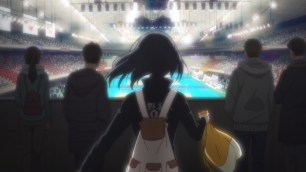 Haikyuu s4 To The Top ep10-3 (4)