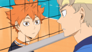 Haikyuu s4 To The Top ep10-5 (3)