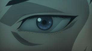 Pet anime ep10-2 (3)