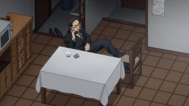 Pet anime ep10-4 (1)