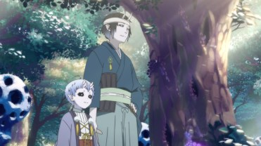 Somalli and he Forest Spirit ep12-3 (3)