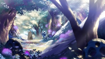 Somalli and he Forest Spirit ep12-3 (4)