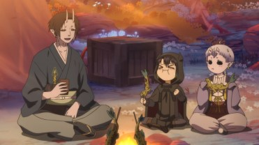Somalli and he Forest Spirit ep12-5 (2)
