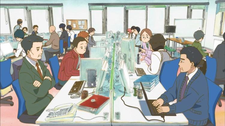 anime-business