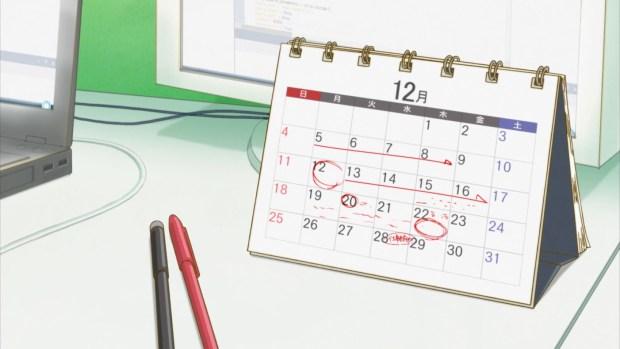 better-schedule-