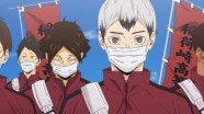 Haikyuu s4 To The Top ep13-3 (1)