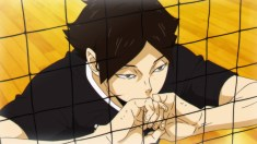 Haikyuu s4 To The Top ep13-3 (2)