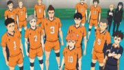 Haikyuu s4 To The Top ep13-8 (1)