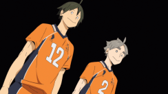 Haikyuu s4 To The Top ep13-9 (2)