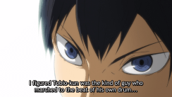 Haikyuu s4 To The Top ep13-9 (4)
