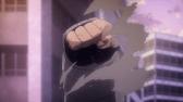My Hero Academia ep88-6 (5)