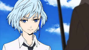 Tower of God ep1-7 (3)