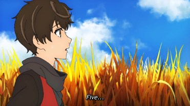 Tower of God ep2-4 (1)