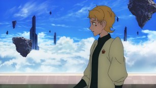 Tower of God ep5-9 (1)